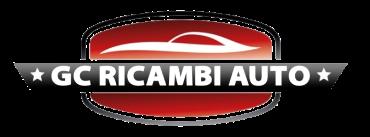 GC Ricambi Auto